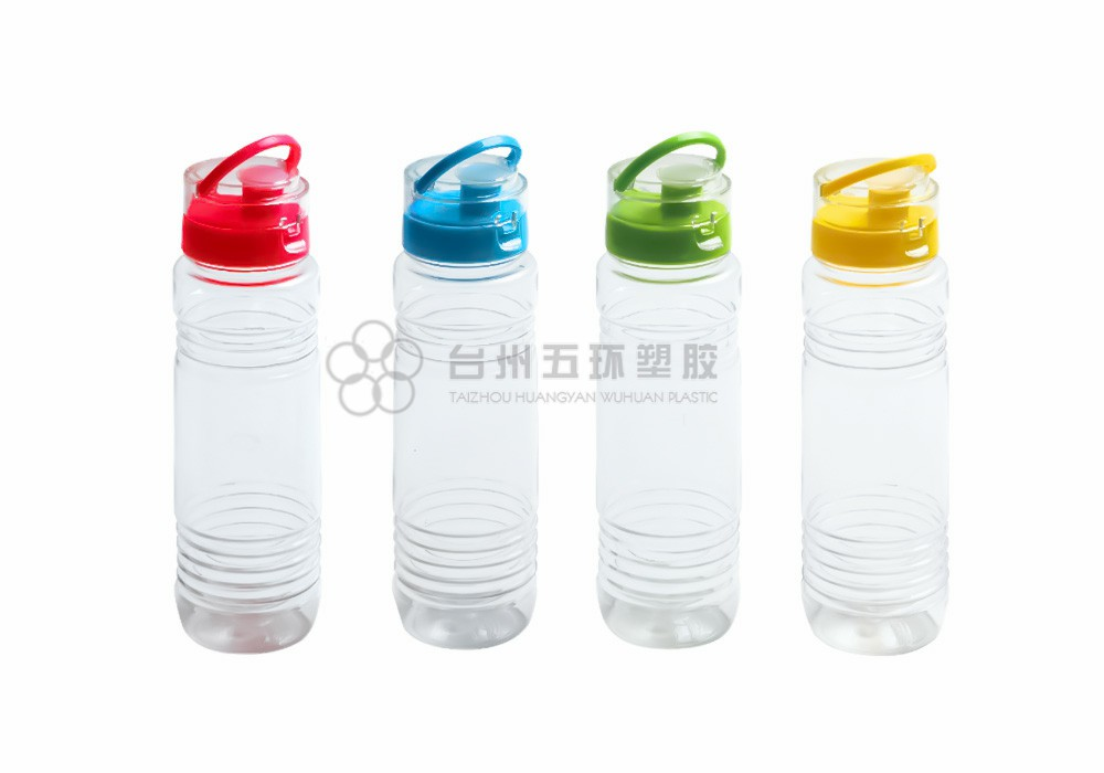 PET Bottle 013