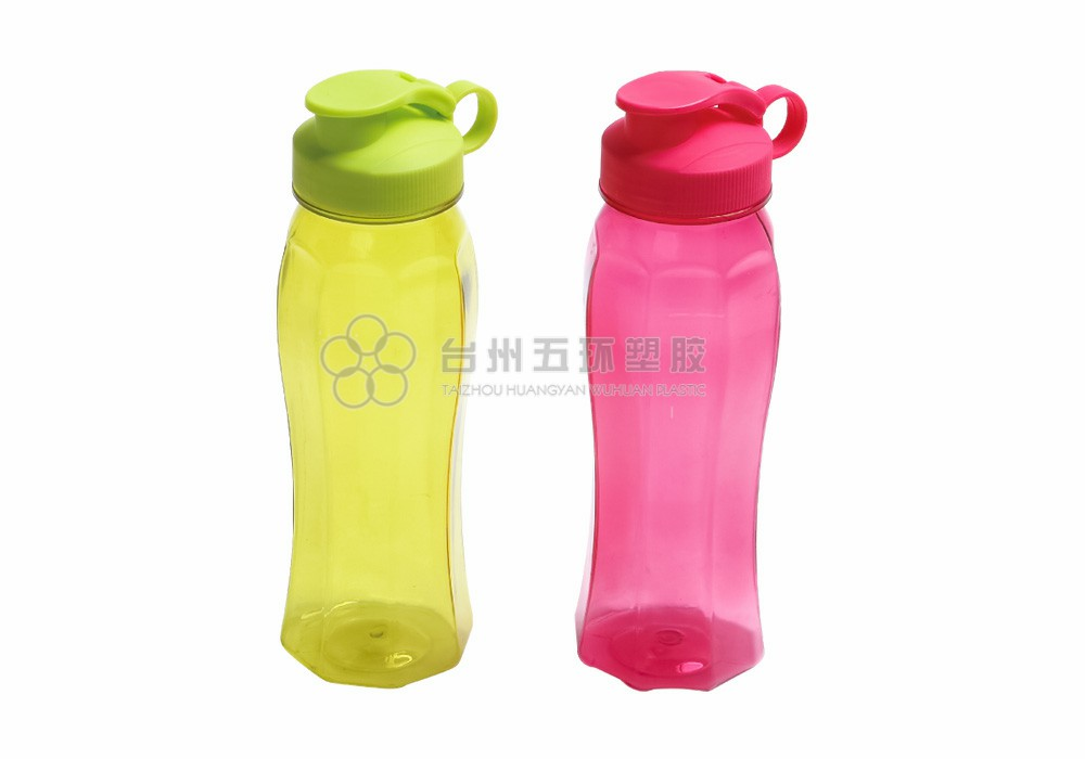PET Bottle 024