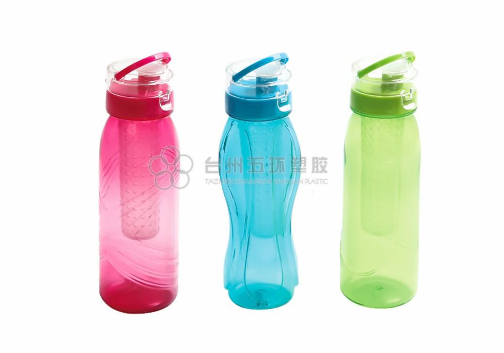 PET Bottle 025