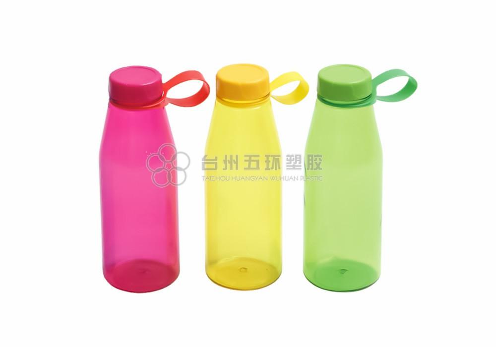 PET Bottle 026