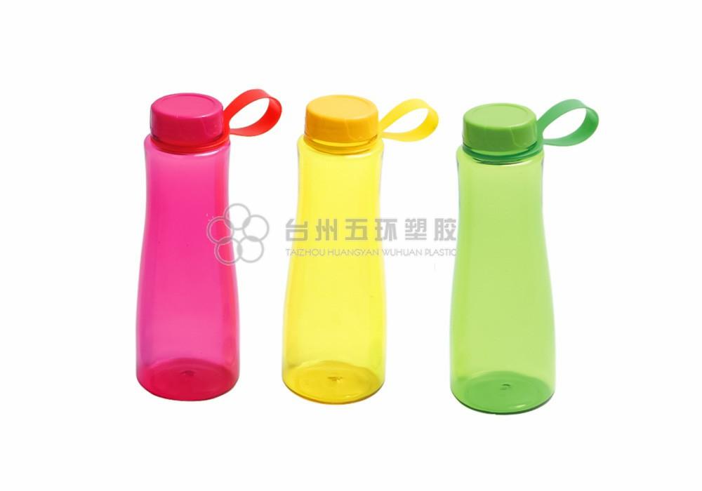 PET Bottle 027