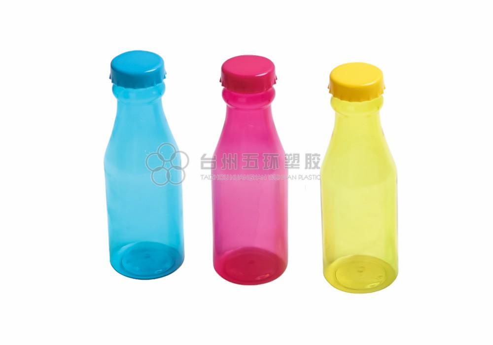 PET Bottle 028