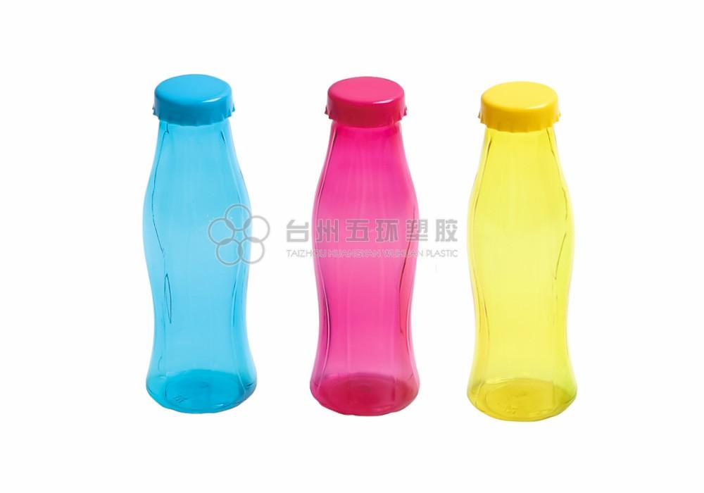 PET Bottle 029