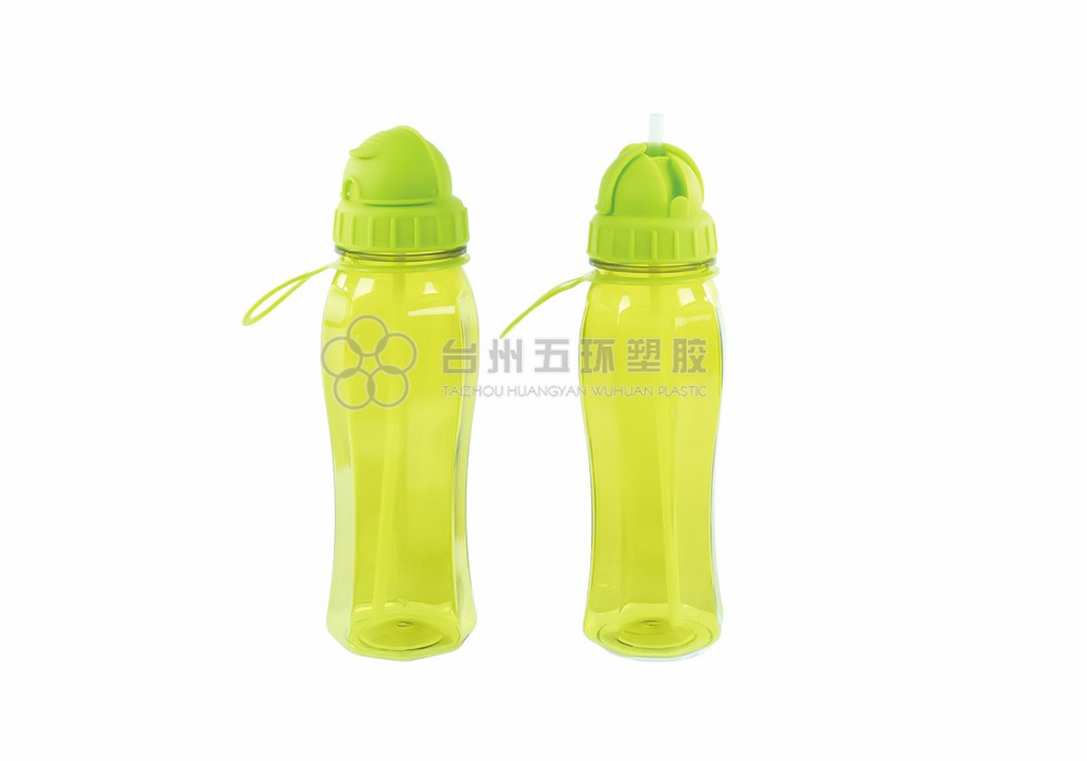 PET Bottle 030