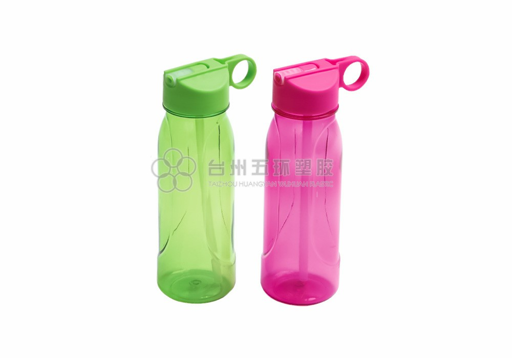 PET Bottle 031