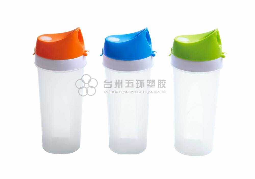 PET Bottle 035