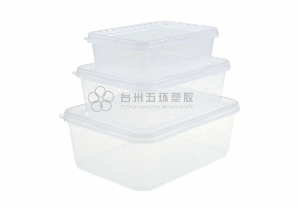 food storage containers stain resistant