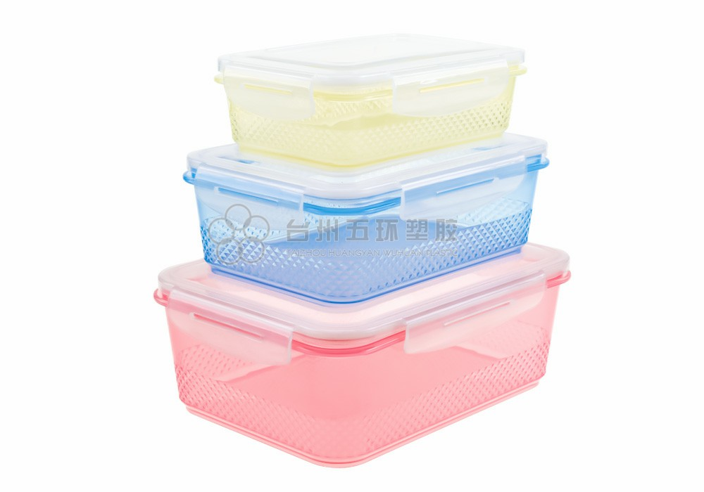 food storage containers for refrigerator