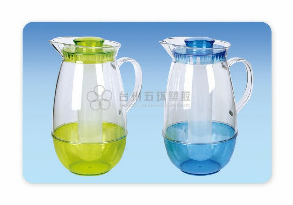 Pitcher set series 028