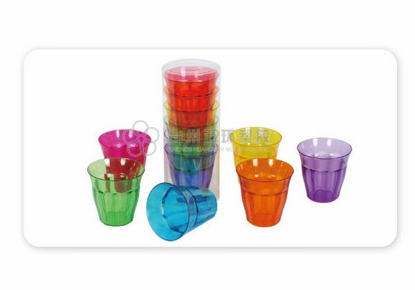 Juice cup set series