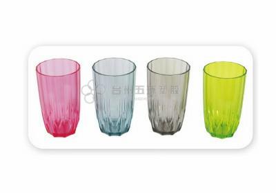Cup set series
