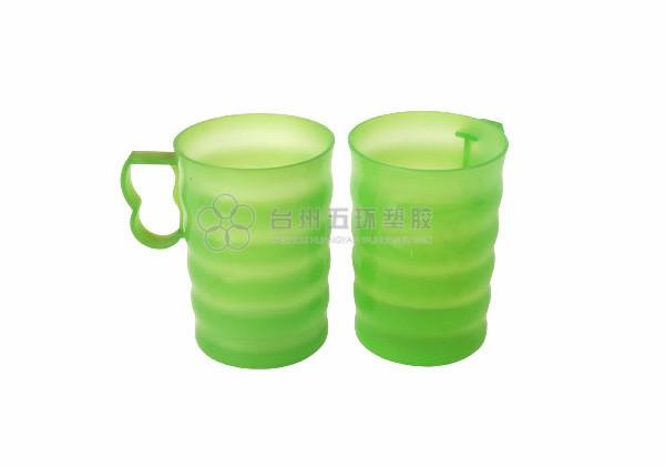 Big cup series