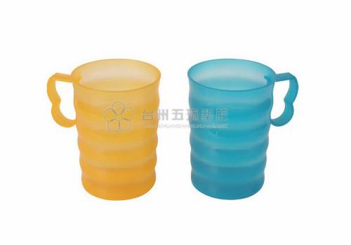 Samll cup series