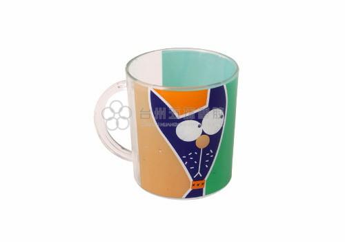Children's cup