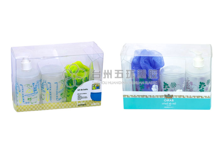 toothbrush cup and lotion soap dispenser set